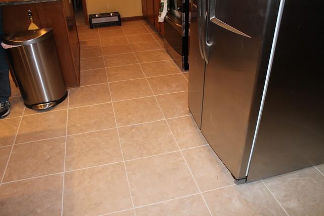 Armstrong Alterna Flooring Carpet Vidalondon