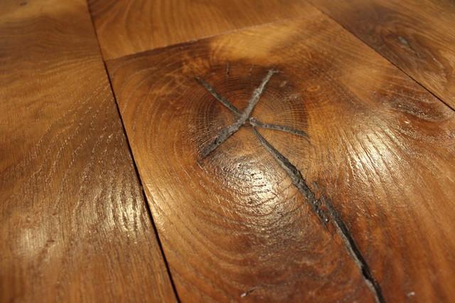 Wax wood floor marialoaizafo Choice Image