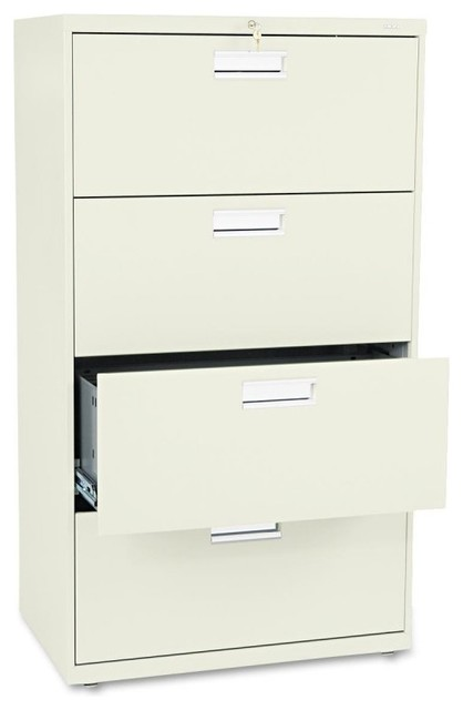 30 inch file cabinet 1