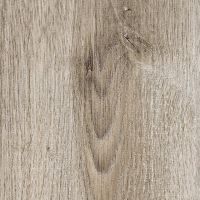Nirvana Plus By Dream Home 10mm Delaware Bay Driftwood