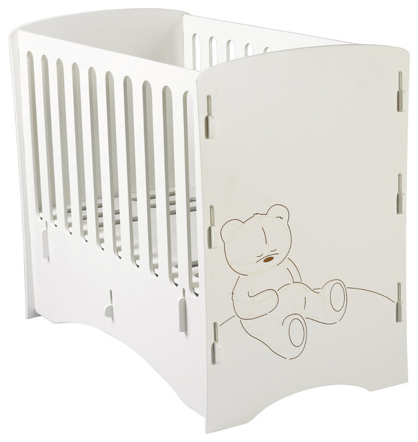 bebe care cot instructions