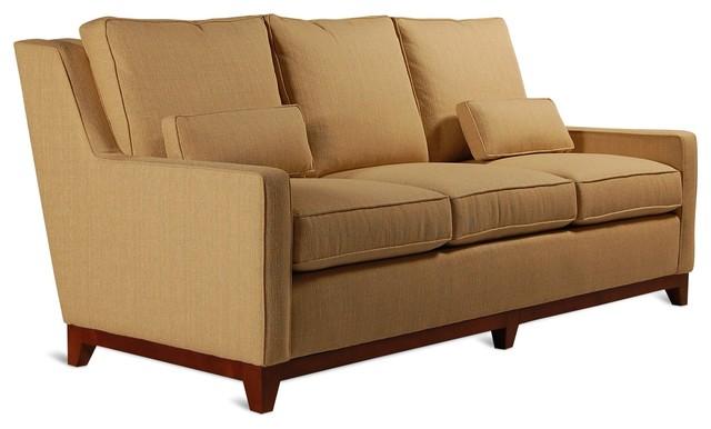 Canape sofa sofas dc metro by willem smith for Canape poltrone e sofa