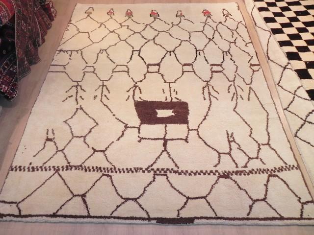short queen mattress rv