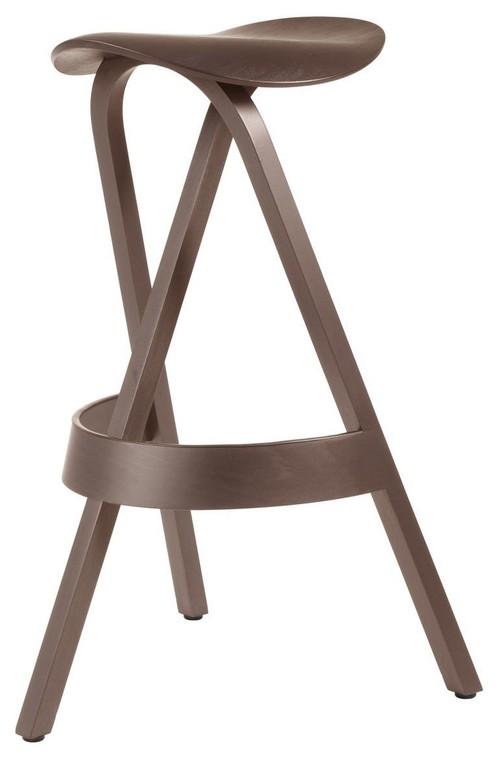 thonet barocker. Black Bedroom Furniture Sets. Home Design Ideas