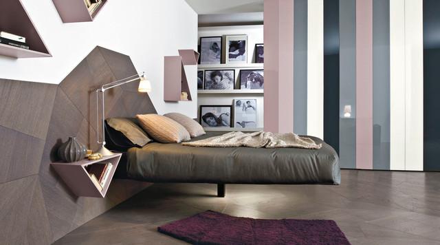 Fluttua Bed For Sale