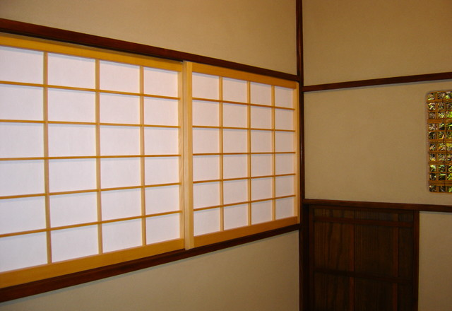 custom japanese shoji screens asian interior doors