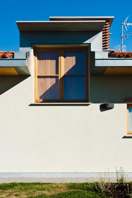 Casa anni 50 anni 39 50 other metro di archetipo creativo - Case anni 50 ...