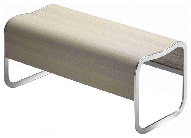 design bauhaus design m bel bauhaus design m bel. Black Bedroom Furniture Sets. Home Design Ideas