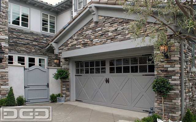 French door designs for european style garages beautiful for European garage doors