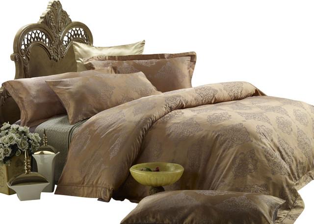 air mattress twin 750