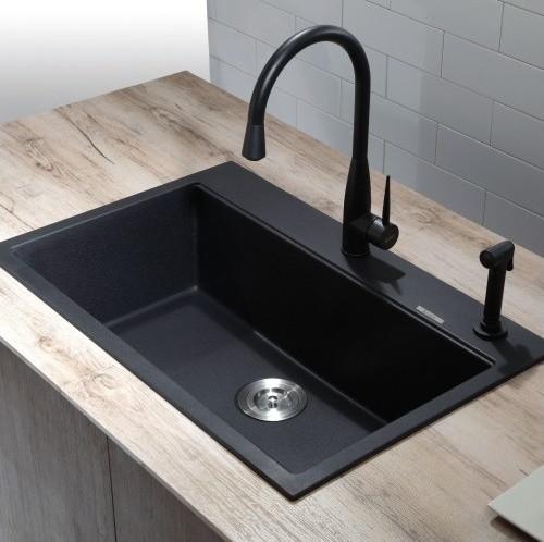 Kraus Sinks Uk : Kraus Sinks Available at DirectSinks.com modern-kitchen-sinks