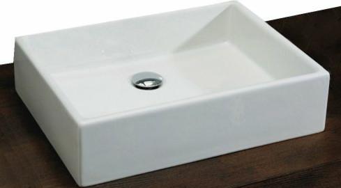 st thomas creations bathroom sinks belong