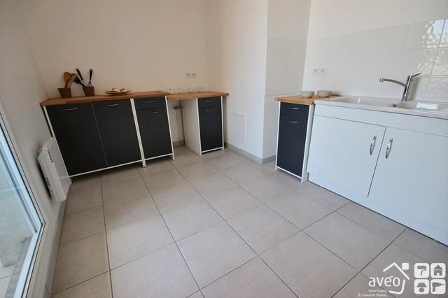 home staging cr ation d 39 un bien t moin. Black Bedroom Furniture Sets. Home Design Ideas