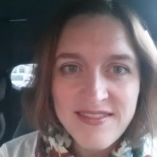 Jennifer Newton-Bateman, Allied ASID - Winchester, VA, US 22602