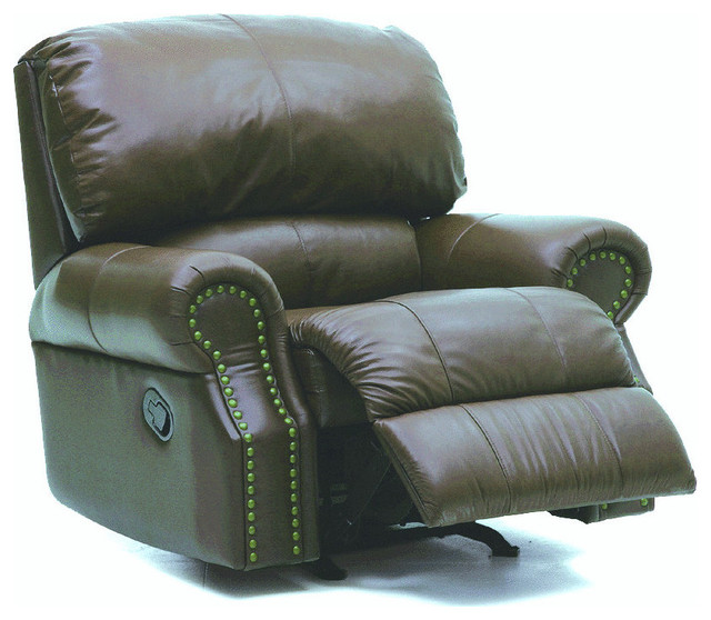 charleston swivel rocker recliner chair traditional living room chairs
