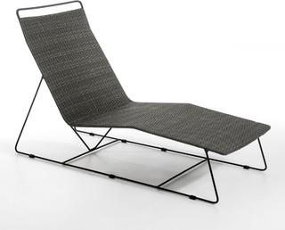 chaise longue ambros design e gallina moderne transat et chaise longue ext rieure other. Black Bedroom Furniture Sets. Home Design Ideas