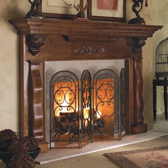 buy cabinet grade wood