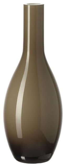 Beauty vase 18 modern vasen von for Wohndeko modern
