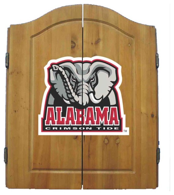 All Products / Home Decor / Game Room & Bar Decor / Darts & Dartboards