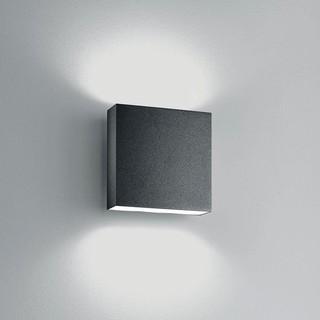 mox 3 ivylight au enleuchte bauhaus look au enleuchten von. Black Bedroom Furniture Sets. Home Design Ideas