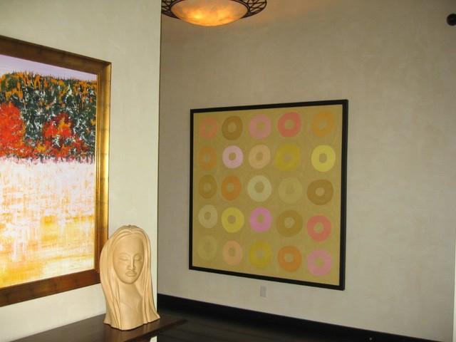 Classic Painting And Decorating Winnipeg
