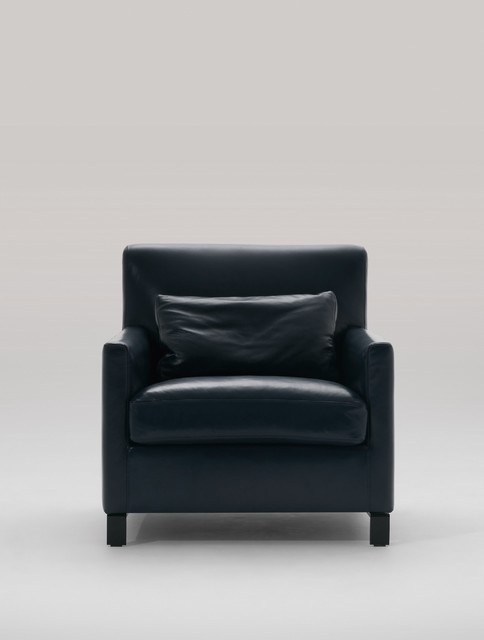 Talk Lounge Chair Contemporary Armchairs And Accent Chairs Sydney By