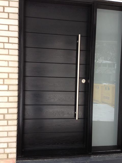 подольск двери входные модерн