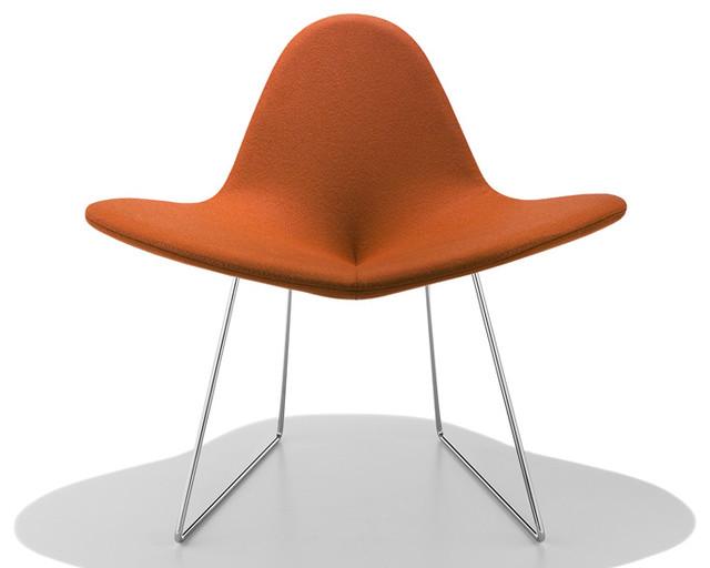 fauteuil design mywer parri contemporain fauteuil par. Black Bedroom Furniture Sets. Home Design Ideas