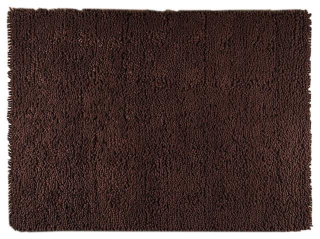Modern area rug los angeles ask home design ask home design for Modern rugs los angeles