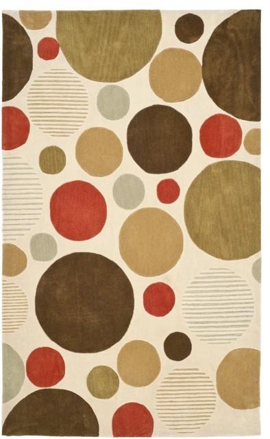 Modern Carpet Styles Carpet Vidalondon