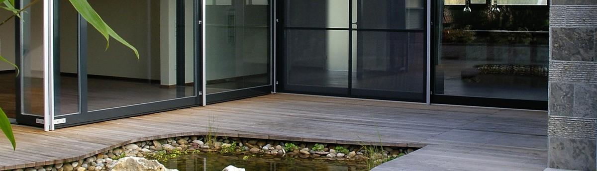 bluebox architekten w rzburg de 97072. Black Bedroom Furniture Sets. Home Design Ideas