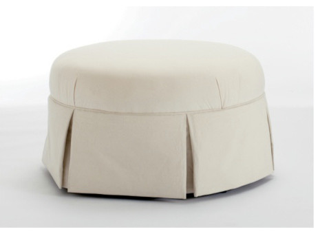 small footstools with wheels 2
