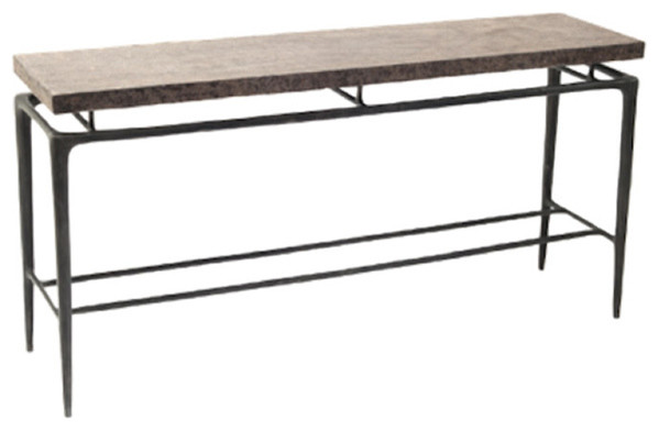 Oly Studio Ray Console modern-furniture