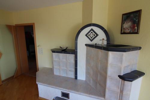 was mach ich mit dem kachelofen. Black Bedroom Furniture Sets. Home Design Ideas