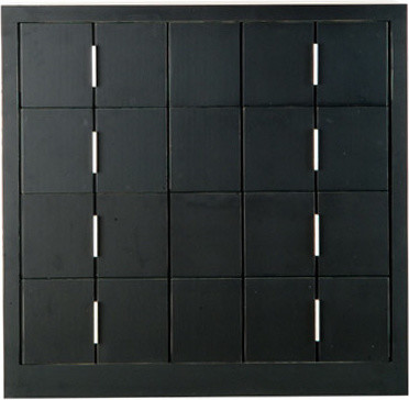 steel cabinet supplier in uae