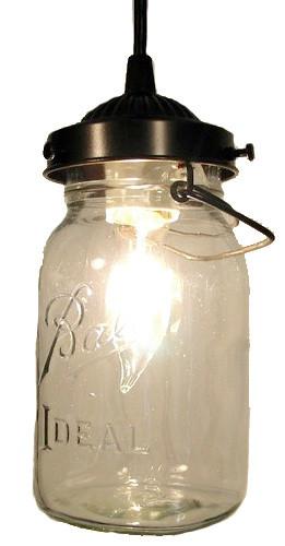 20 Farmhouse Style Lighting fixtures under $200