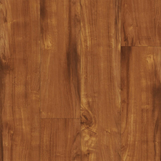 Vinyl Plank Flooring Images Ideas Wood