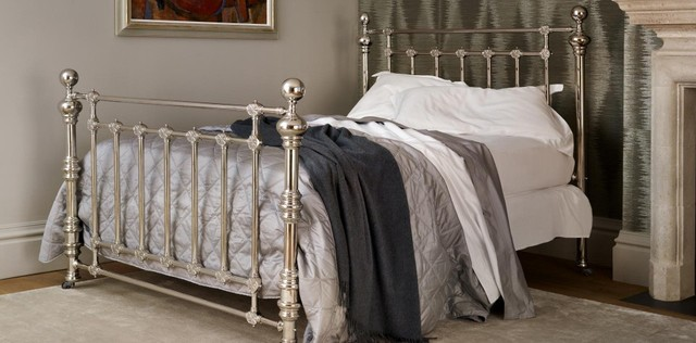bed contemporary metal bed frames other metro by and so to bed