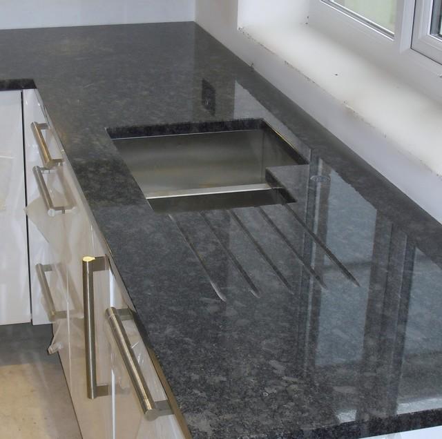 Grey Stone Kitchen Worktops : cheshire granite worktops tiles stone worktops