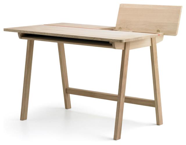 bureau landa samuel accoceberry alki moderne. Black Bedroom Furniture Sets. Home Design Ideas