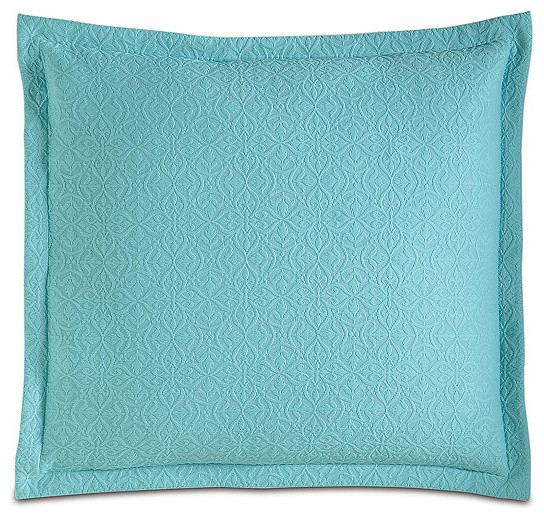 Mea Euro Sham Traditional Pillowcases And Shams By