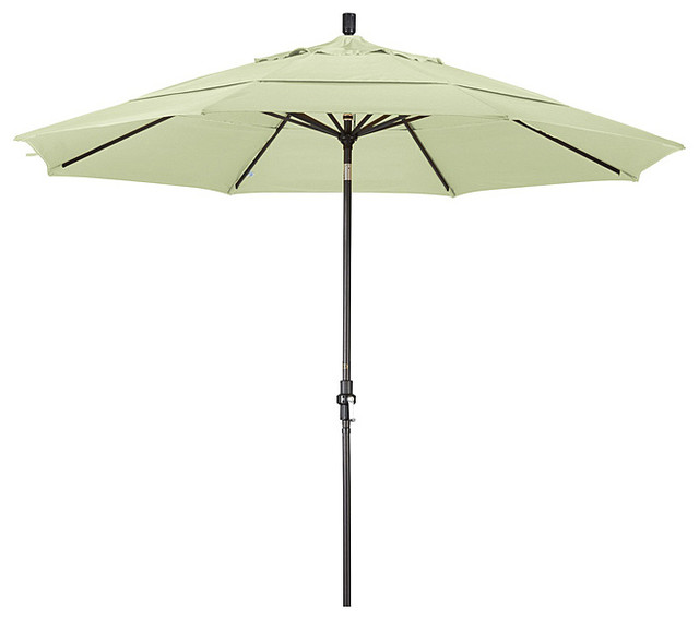 all products outdoor outdoor furniture outdoor umbrellas