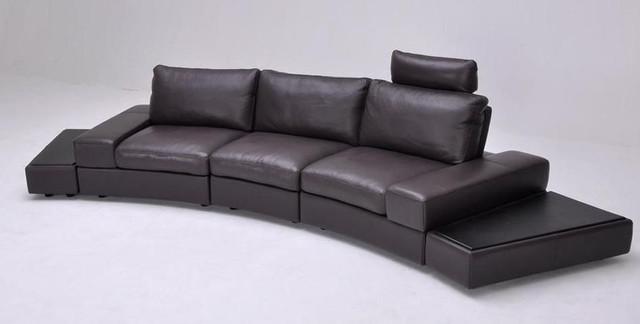 hickory chair camelback sofas