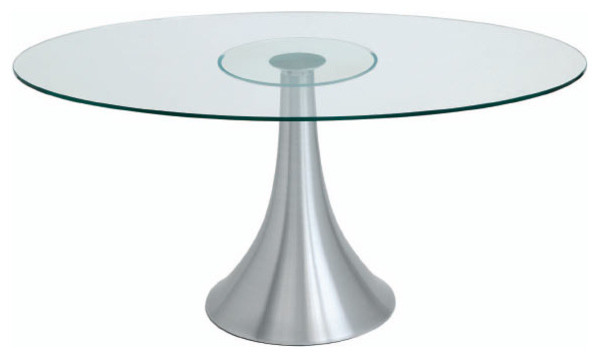 Satellite Dining Table Oval Modern Dining Tables  : modern dining tables from www.houzz.com.au size 599 x 358 jpeg 19kB