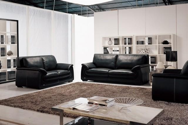 ... / Furniture / Living Room Furniture / Living Room Furniture Sets
