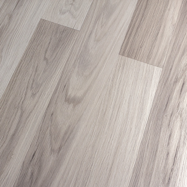 Kronoswiss Noblesse Elegance Light Oak 8mm Laminate Flooring SAMPLE