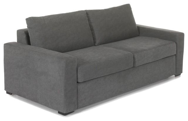 miami canap 3 places convertible luxe contemporain canap lit convertible et banquette lit. Black Bedroom Furniture Sets. Home Design Ideas