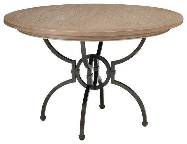 HD wallpapers sienna round dining table and chairs by brownstone furniture