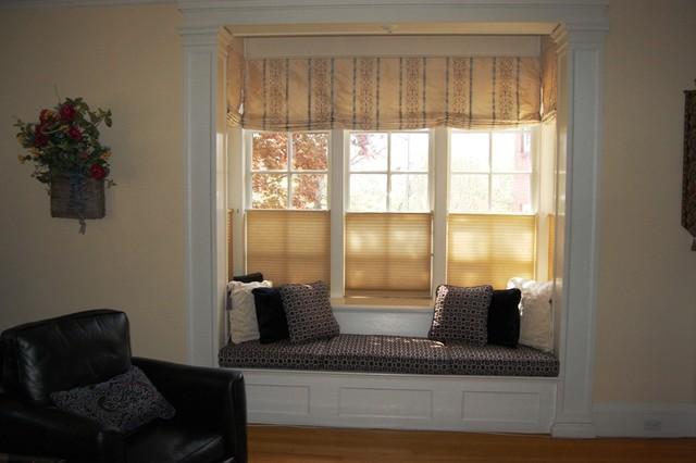 Curtains Ideas curtains blinds shades : Shades Blinds Curtains - Curtains Design Gallery