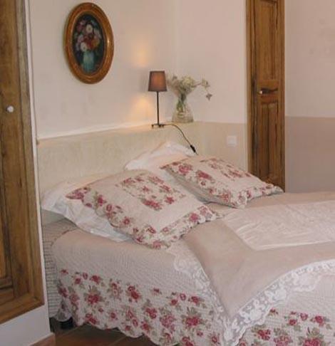 Chambre Coucher Romantique Shabby Chic Romantique Deco Charme Home ...